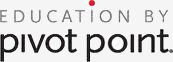 Education by Pivot Point