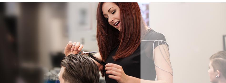 Exposito School of Hair Design - Cosmetology School | Amarillo, TX