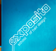 Exposito School of Hair Design, LLP